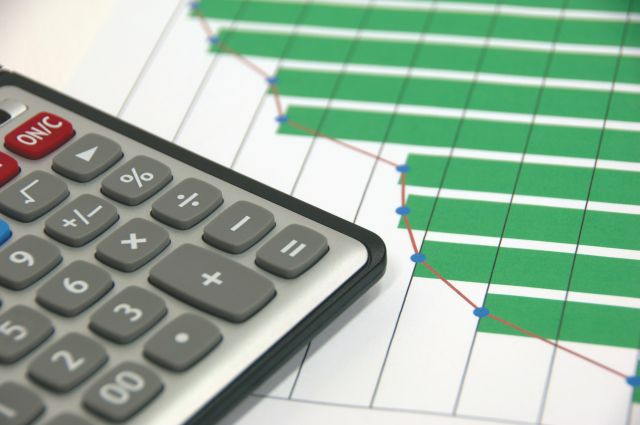 株式の発行による増資